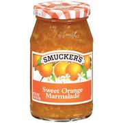 Smuckers - Orange Marmalade