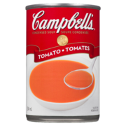 Campbell's - Condensed Soup - Tomato