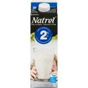 Natrel - 2% Milk