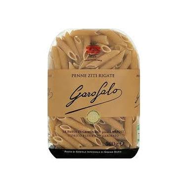 Garofalo - Penne Ziti Rigate