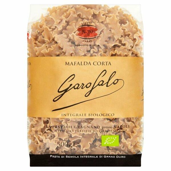 Garofalo - Mafalda Corta
