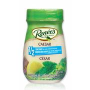 Renees - Caesar Half Fat