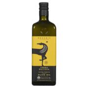 Terra Delyssa - Organic Extra Virgin Olive Oil