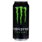 Monster - Energy Drink Original