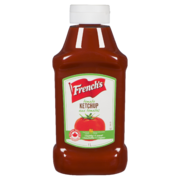 Frenchs - Ketchup Squeeze