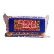 Sesame Snack - Sesame Snack
