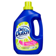 Old Dutch - Laundry Detergent - Summer Fresh