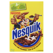 General Mills - Nesquick
