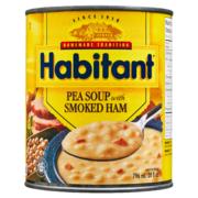 Habitant Soup - Pea & Smoked Ham