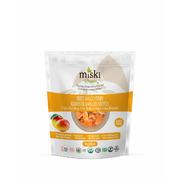Miski Organics - Organic Mango Strips