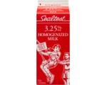 Milks