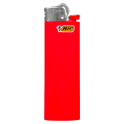 Bic - Regular Lighters