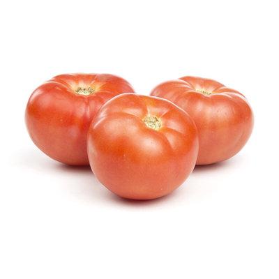 Tomatoes-Medium-Florida