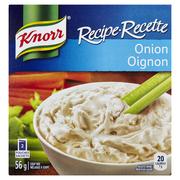 Liptons - Onion Soup Mix