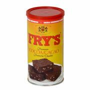 Fry's - Premium Cocoa