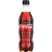 Coca-Cola - Zero Sugar