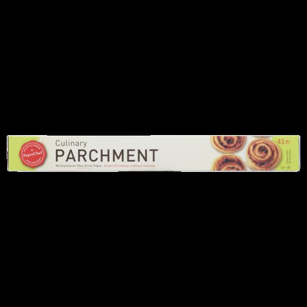 Paperchef - Parchment Paper