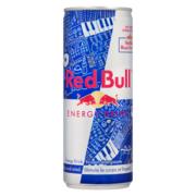 Red Bull - Energy Drink