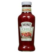 Heinz - Chili Sauce
