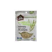 Club House - Organic Rosemary Leaves Bag