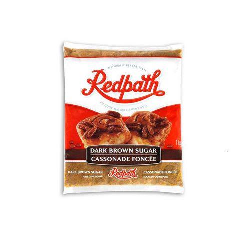 Redpath - Dark Brown Sugar