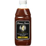 Diana Sauce - Original