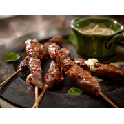 Duck Breast - Spiedini (skewers)
