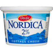 Nordica Cottage Cheese