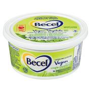 Becel - Margarine - Vegan