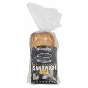 O'Doughs - Multigrain Thin Sandwich
