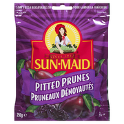 Sunmaid - Pitted Prunes