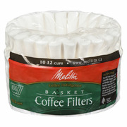 Melitta - Coffee Indulgence - Basket Pack