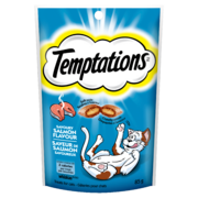 Whiskas - Temptations Savoury Salmon