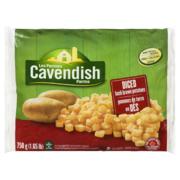 Cavendish - Farm Classic Diced Hash Brown