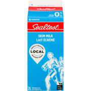 Sealtest - Skim Milk
