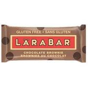 Larabar - Chocolate Brownie