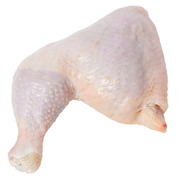 Halal Chicken Leg Quarters