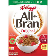 Kellogg's - All-Bran