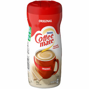 Nestle - Coffee Mate - Original
