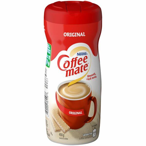 Nestle - Coffee Mate - Original