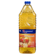 Rougemont - Mcintosh Apple Juice
