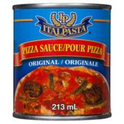 Italpasta Pizza Sauce