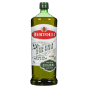 Bertolli - Extra Virgin Olive Oil Original