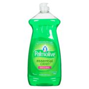 Palmolive Dish Liquid - Original