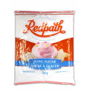 Redpath - Icing Sugar