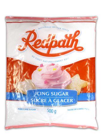 Redpath - Icing Sugar
