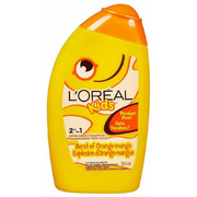 Loreal Kids Orange Mango