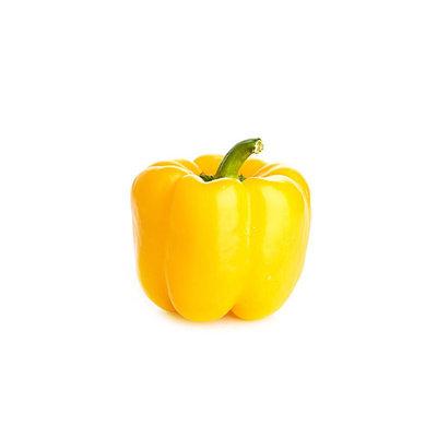 Pepper - Yellow