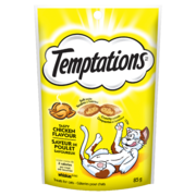 Whiskas - Temptations Tasty Chicken