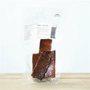 Spicy Tofu Jerky - Organic